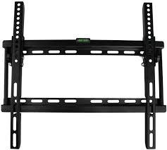 sony tv wall mount. flat tv bracket wall mount tilt for samsung sony 23-55 inch plasma led lcd tv g