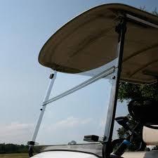 yamaha windshields and tops grapevine golf cars windshield yamaha drive2 2017 up fac fd clear