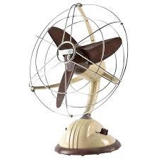decorative desk fan intended modern table fan small decorative