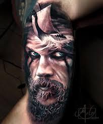 Tattoo тату татуировки художественная татуировка Vkcominessa