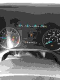 F150 4x4 Wrench Light Dash Showing A Wrench Icon Ford F150 Forum Community Of
