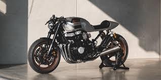 honda cb sevenfifty cafe racer kasd custom motorcycles cafe racer scrambler brat