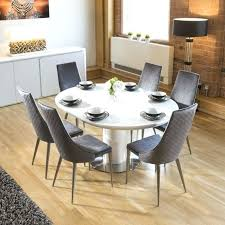 round dining table for 6 wood chairs designs seater in india round dining table for 6 wood chairs designs seater in india