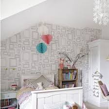 Fabulous Wallpaper For Teenage Girls Bedroom 7 Images Styles