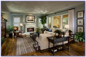 Living Room Carpet Colors Choosing Carpet Color For Living Room Painting Home Design