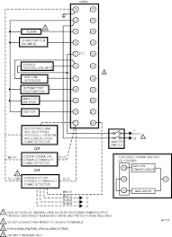 wiring diagram for honeywell rth221b the wiring diagram honeywell rm7840 manual at Honeywell Burner Control Wiring Diagram