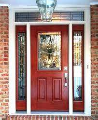 black front door with glass uk la oval distressed red google search shutters for