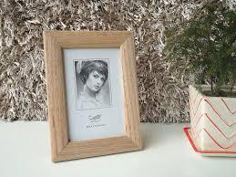 aliexpress wood cardboard photo frames whole 5x7 cardboard picture frames 5x7