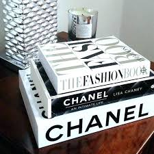 best fashion coffee table books best fashion coffee table books top coffee table books best fashion