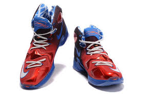 lebron usa shoes. larger image lebron usa shoes t