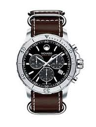 amazon movado mens watches images fashion and gucci gallery of amazon movado mens watches • the world s catalog of ideas • the world s catalog of ideas