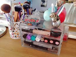 diy makeup containers