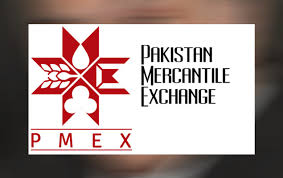Kse Live Chart Pmex Live Chart Commodity Prices Live Pmex Market Watch