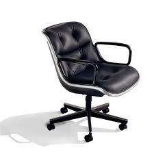 the chair  witold rybczynski