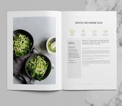 Free Cookbook Templates Clipart Images Gallery For Free