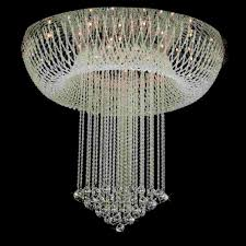 full size of orb crystal chandelier floor lamp lighting fixtures s large size of archived