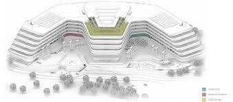 Hotel Design Concept Hotel Design Formulating A Rooftop Bar Concept Bsbg