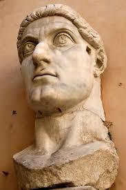 「326 Constantinus I」の画像検索結果