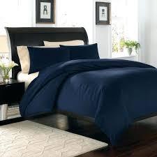 navy sheets royal duvet cover set cotton bed bath beyond patterned twin blue