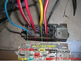 help a re wiring problem page 2 jeep cj forums help a re wiring problem page 2