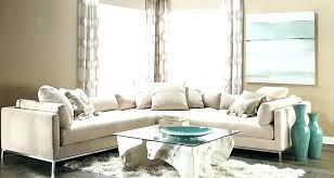 z gallerie furniture sale. Gallerie Furniture Sale Sofa For