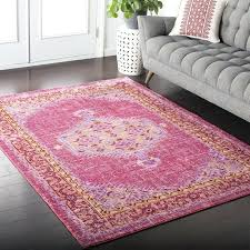 pink orange rug fields pink orange area rug pink and orange oriental rug