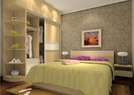 Small Picture Bangalore Bedroom Designs India Bedroom Designs In Bangalore India