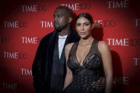 In honor of star wars: Kim Kardashian On Sex Life If She Chooses To Have A Third Baby It S Like Throwing A Hot Dog Down A Hallway New York Daily News