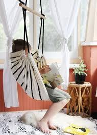 качели для детской комнаты