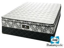 full size mattress set. Full Size Mattress And Box Spring Costco Furniture Queen Set  Cheap Twin Within Most Phenomenal Full Size Mattress Set T