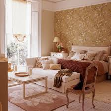 zones bedroom wallpaper: bedroom wallpaper ideas  bedroom wallpaper ideas