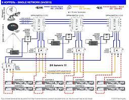 internet wiring diagram wiring diagram info internet wiring diagrams wiring diagram paper cat5 internet wiring diagram dish 1000 wiring diagram schema wiring