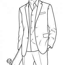tony hawk coloring pages free printable beautiful skateboard ramp page 1224