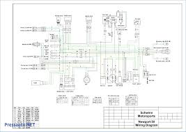pride mobility scooter wiring diagram efcaviation com brilliant rascal 600 scooter wiring diagram at Rascal Mobility Scooter Wiring Diagram