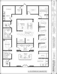 small office building plans. Small Office Building Plans Elegant Medical Layout Sample Floor And Gallery