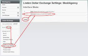 Convert Linden Dollars To Bitcoin Deloitte University
