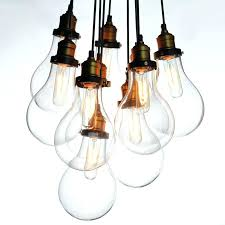chandelier light bulb big bulbs cer pendant light chandelier chandelier light bulb covers chandelier light bulb