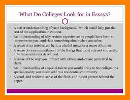 how to write a great essay for college new hope stream wood how to write a great essay for college how to write a great essay for college writing great college application essays that pop 4 638 cb1381318325 jpg