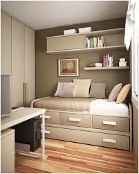 Small Bedroom Furniture Designs Bedroom Small Master Bedroom Design Tips Double Bed Interior