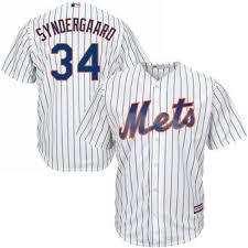 -noah Mets Syndergaard New Player York Official Cool Base Jersey bfeffccddadbafdc|5 Things You Could Not Find Out About Green Bay Packers Quarterback Aaron Rodgers