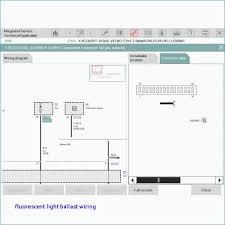 wiring diagram for led tube lights new led tube light wiring diagram wiring diagram for led tube lights new led tube light wiring diagram fluorescent light ballast wiring