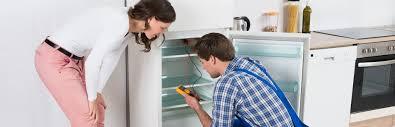 Sears Canada Appliance Repair Home Appliances Repair Service Website Templates Fixit