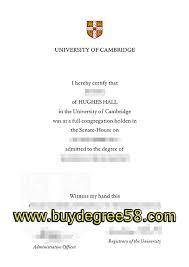 Купить Диплом Вуза Купить диплом колледжа в Москве В Москве  Диплом Колледжа Купить