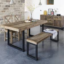 Boston  Extending Dining Table 180240  Comedor  PinterestCountry Style Extendable Dining Table