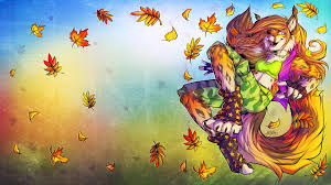 1920x1080 furry anthros anthro wallpapers hd desktop and mobile backgrounds