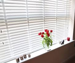 Living Room Blinds And Curtains Best Living Room Blinds Design Idea Window Treatments For Large