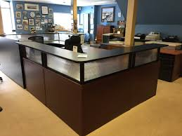 images office furniture. We Sell A Wide Variety Of Used Office Furniture That Is Usually The Result  Trade-ins When Other Customers Are Buying New. Prior To Selling Any These Images