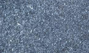 royal blue granite countertops chicago