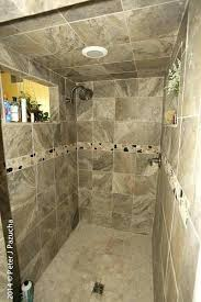 4 foot shower base