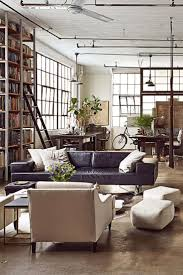 apartment style furniture. New York Loft Style Furniture - Home Safe Apartment S
